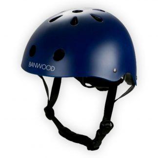 banwood classic helm navy