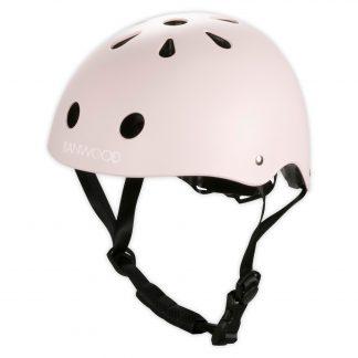 banwood classic helm roze