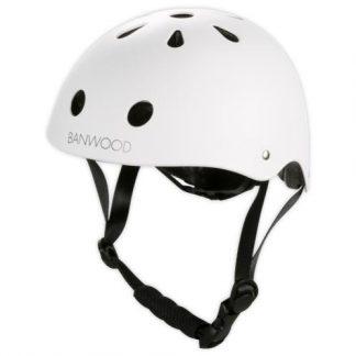 banwood classic helm wit