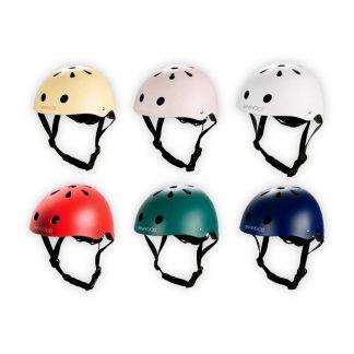 banwood classic helmen