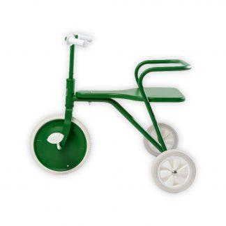foxrider grassy green