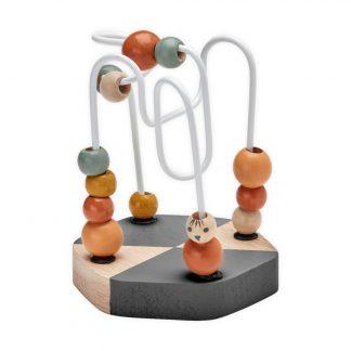 kids concept mini maze neo