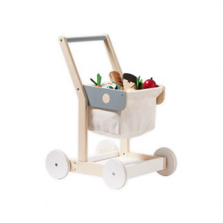 kids concept winkelwagen bistro