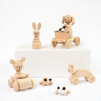 sarah and bendrix montgomery handgemaakt houten speelgoed