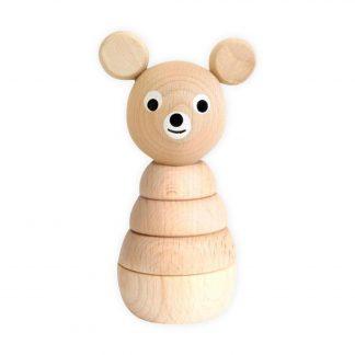 sarah and bendrix benedict handgemaakt houten speelgoed