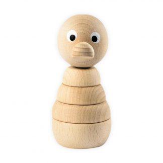 sarah and bendrix odette handgemaakt houten speelgoed
