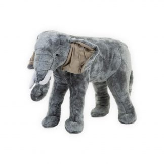 childhome olifant knuffel xxl