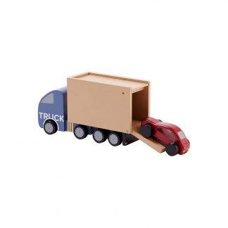 kids concept aiden truck