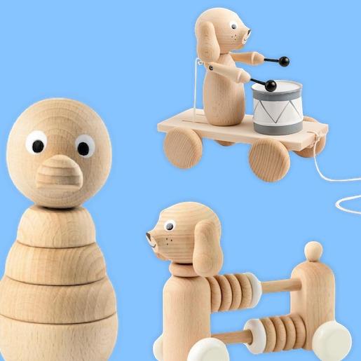 online houten speelgoed kopen