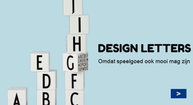 online design letters speelgoed kopen