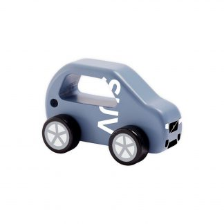 kids concept aiden suv