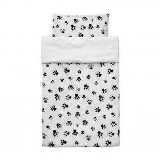 kids concept baby bed set neo
