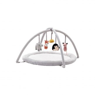 kids concept baby gym edvin