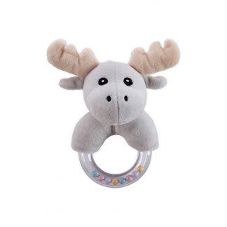 kids concept eland ring rammelaar