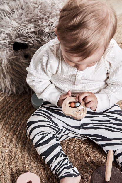 kids concept houten mammoet bijtring edvin