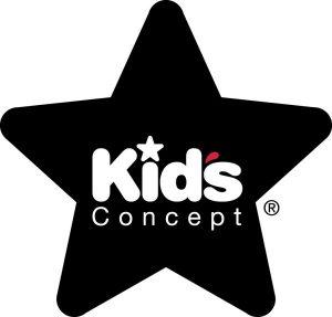 online kids concept bistro collectie kopen logo