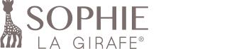 online sophie de giraf bijtspeelgoed kopen logo